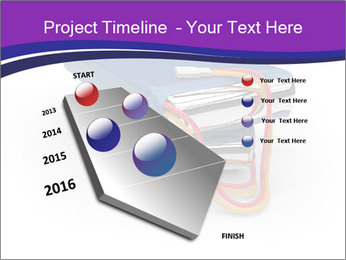 0000077891 PowerPoint Templates - Slide 26