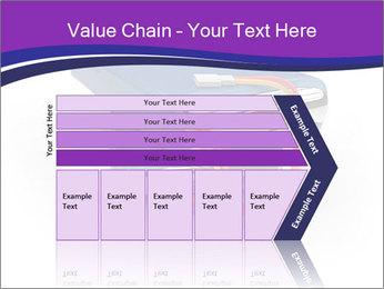 0000077891 PowerPoint Templates - Slide 27