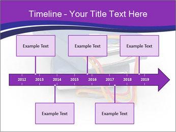 0000077891 PowerPoint Templates - Slide 28