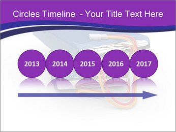 0000077891 PowerPoint Template - Slide 29