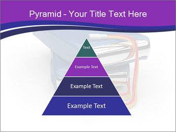 0000077891 PowerPoint Templates - Slide 30