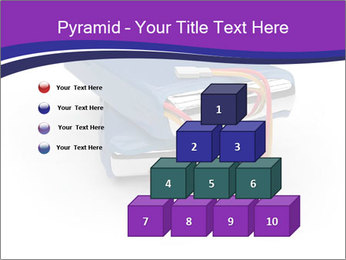 0000077891 PowerPoint Template - Slide 31