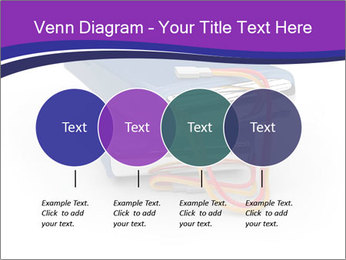 0000077891 PowerPoint Template - Slide 32