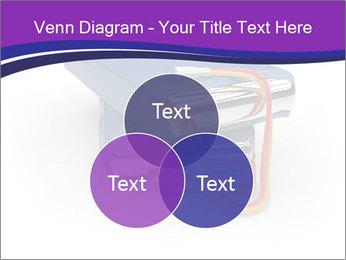 0000077891 PowerPoint Templates - Slide 33