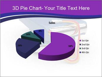 0000077891 PowerPoint Templates - Slide 35