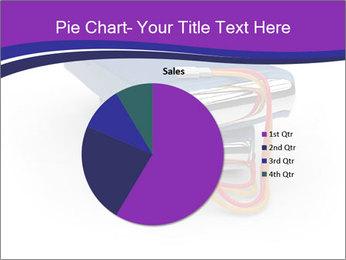 0000077891 PowerPoint Templates - Slide 36