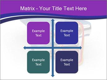 0000077891 PowerPoint Templates - Slide 37