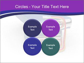 0000077891 PowerPoint Templates - Slide 38
