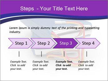 0000077891 PowerPoint Templates - Slide 4
