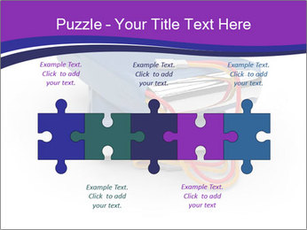 0000077891 PowerPoint Templates - Slide 41