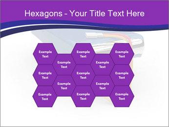 0000077891 PowerPoint Templates - Slide 44