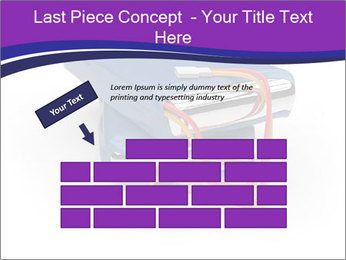 0000077891 PowerPoint Template - Slide 46