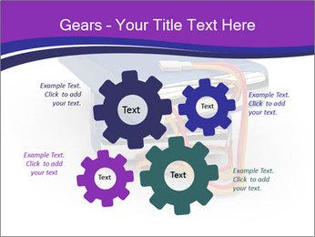 0000077891 PowerPoint Templates - Slide 47
