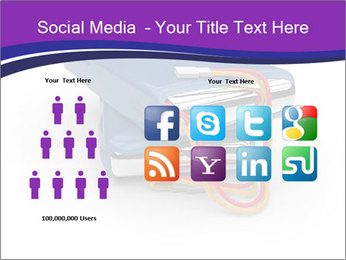 0000077891 PowerPoint Template - Slide 5