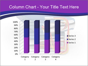 0000077891 PowerPoint Templates - Slide 50