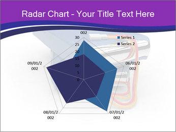 0000077891 PowerPoint Templates - Slide 51