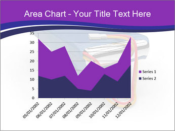 0000077891 PowerPoint Templates - Slide 53