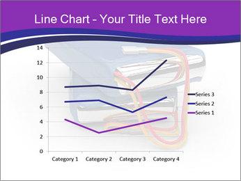 0000077891 PowerPoint Templates - Slide 54
