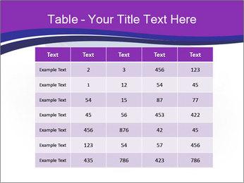 0000077891 PowerPoint Templates - Slide 55