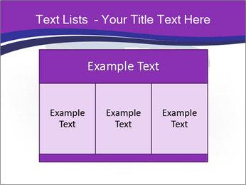 0000077891 PowerPoint Templates - Slide 59