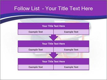 0000077891 PowerPoint Templates - Slide 60