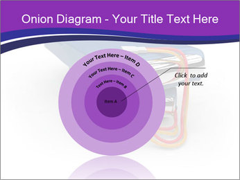 0000077891 PowerPoint Template - Slide 61