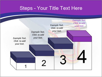 0000077891 PowerPoint Template - Slide 64