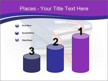 0000077891 PowerPoint Templates - Slide 65