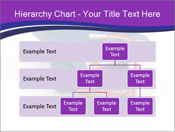0000077891 PowerPoint Templates - Slide 67