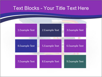 0000077891 PowerPoint Templates - Slide 68