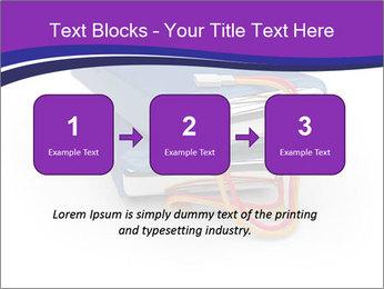 0000077891 PowerPoint Templates - Slide 71