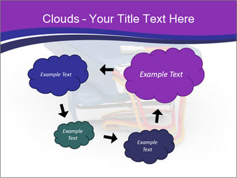 0000077891 PowerPoint Templates - Slide 72