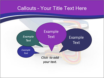 0000077891 PowerPoint Templates - Slide 73