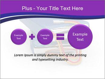0000077891 PowerPoint Templates - Slide 75