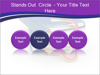 0000077891 PowerPoint Template - Slide 76