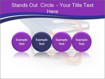 0000077891 PowerPoint Templates - Slide 76