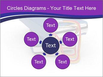 0000077891 PowerPoint Templates - Slide 78