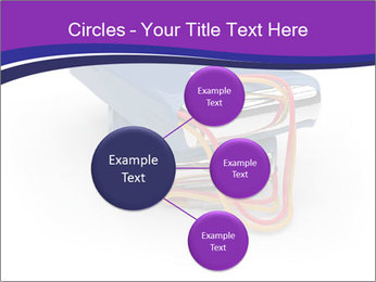 0000077891 PowerPoint Templates - Slide 79