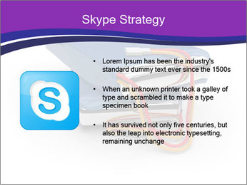 0000077891 PowerPoint Templates - Slide 8