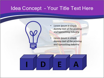 0000077891 PowerPoint Template - Slide 80