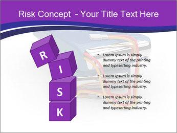 0000077891 PowerPoint Templates - Slide 81
