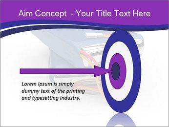 0000077891 PowerPoint Templates - Slide 83