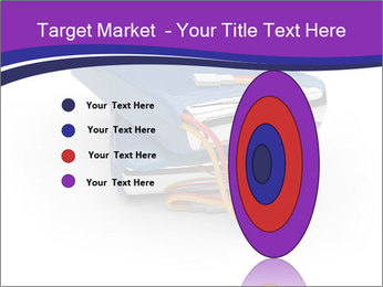 0000077891 PowerPoint Templates - Slide 84