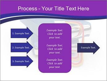0000077891 PowerPoint Template - Slide 85