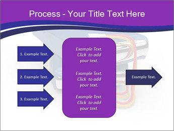 0000077891 PowerPoint Templates - Slide 85