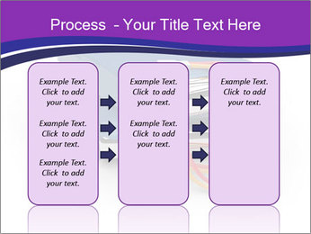 0000077891 PowerPoint Template - Slide 86