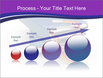 0000077891 PowerPoint Template - Slide 87