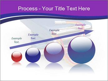 0000077891 PowerPoint Templates - Slide 87