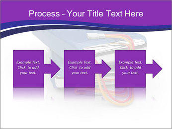 0000077891 PowerPoint Template - Slide 88