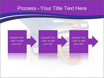 0000077891 PowerPoint Templates - Slide 88